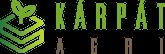 karpat-agri-logo-165