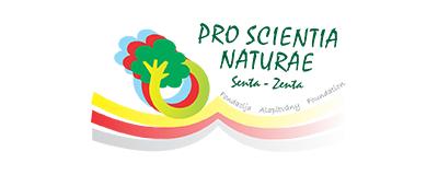 logo_01_02_Pro scientia naturae