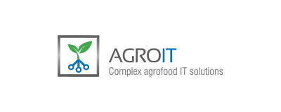logo_01_03_Agrarinformatikai_klaszter