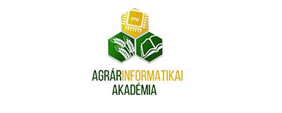 logo_01_05_agrarinformatikai_akademia