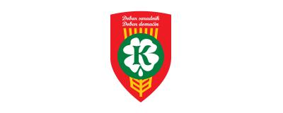logo_02_06_krivaja