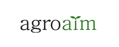 logo_02_07_agroiam