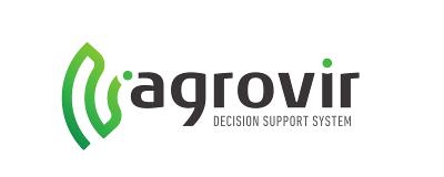 logo_02_08_agrovir