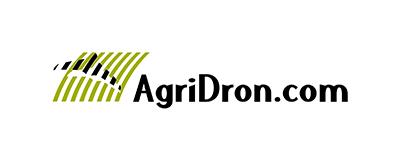 logo_02_09_agridron