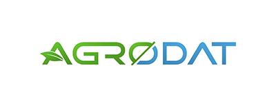logo_02_10_agrodat