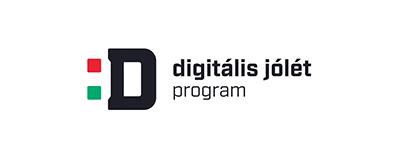 logo_03_12_djp