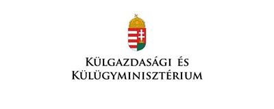 logo_03_13_kulugy