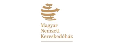 logo_03_14_mnkh