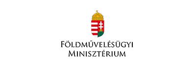fm_logo-21